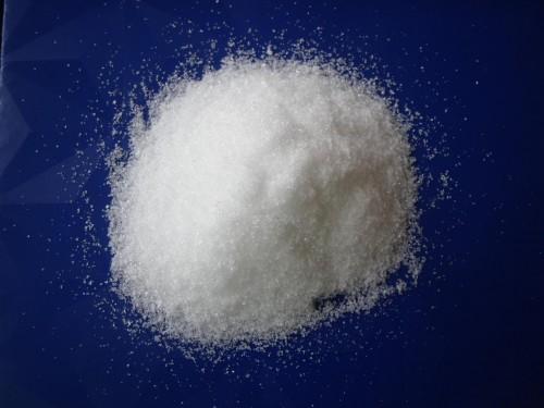 水溶肥 鳌合中微量元素水溶肥 大量元素水溶肥